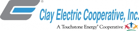 Clay Electric Co-op