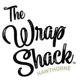 The Wrap Shack