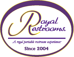 Royal Restrooms of North Florida